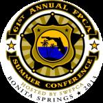 SWFPCA-FPCA Logo