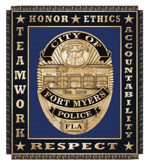 fort-myers-badge.png