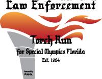 2013-logo-for-web-200